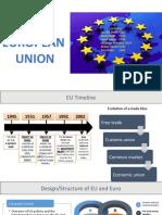 EU Group 4 v1.2.pptx