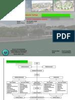 PRINT Konsep Perancangan Tapak Tugas 2.pdf