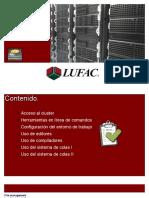 LUFAC_jueves-7_completa.pdf