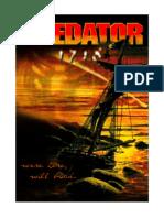Predator 1718