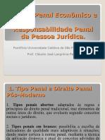 Responsabilidade da PJ (Aula 2).ppt