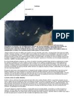 La política energética, ¿una vuelta al pasado¿ (EuroXpress, 05-06-14)