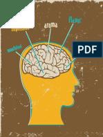 Think Like a Judge.pdf
