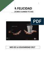 Guia_Solidaridad_2017.pdf