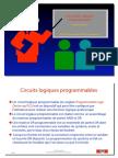 7.PLDs.pdf