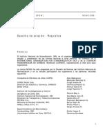 NCh0065-88 Gasolina de Avion Requisitos.pdf