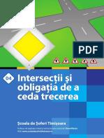 04_prioritatea_intersectii.pdf