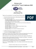 12th_LS-DYNA_Conference_2012_Agenda11111111111111.pdf