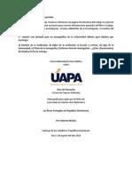 6 metodologia.docx