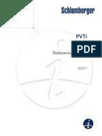 Eclipse-pvti_Refernce-Manual.pdf