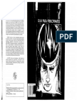 MMPI-2 Guia Para Principiantes. BUTCHER