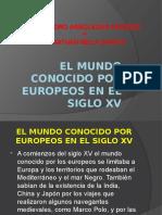 europa del siglo xv.pptx