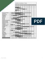 Tabla de rugosidad aplicaciones.pdf