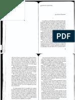 Instituto Nacional, cuento A. Zambra.pdf