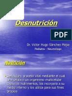 desnutricin-fisiopatologa3344