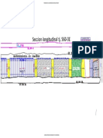 Diseño de Mallas Tj_560-3e-A1 Plano Tj_560-3e