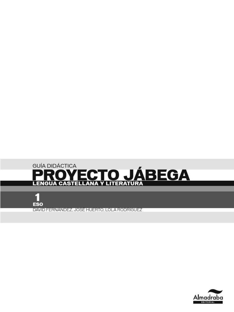 95440bd9df2 GD Almadraba 1ESO