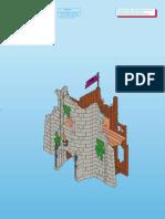 4435 PDF