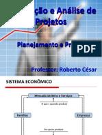 1-planejamento-e-projeto.pdf
