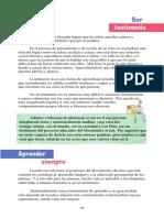 GuíaManada02
