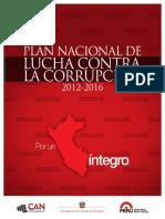PlanLuchaAnticorrupcion_sep2014