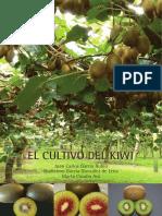 Guia Cultivo Kiwi