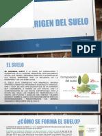 2. Origen Del Suelo 1 (2)