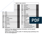 2002JeepKJServiceManual.pdf