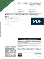 ISO-DIS_16530-1
