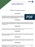 LEY ORGÁNICA DEL INDE.pdf