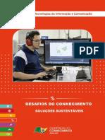Tecnologia Da Informação 08702010217