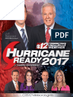 CBS 12 Hurricane Guide