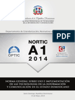 nortic-a1-2014.pdf