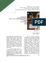 1284-3292-2-PB.pdf
