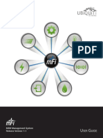 mFi_User_Guide_V11_10-25-12.pdf