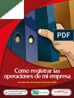05-REGISTRAR-OPERACIONES.pdf