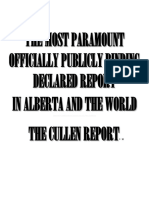 Where the Truth Lies - Alberta Views.pdf