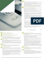 Deloitte ES Auditoria Niif9 Resumen