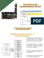 422_Introduzione Alla Programmazione Dei PLC (G.ferrari)