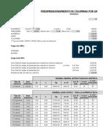 predimensionamiento de vigas y columnas_upt.xlsx