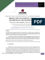 V2i805.pdf