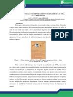 ANÁLISE-E-INVESTIGAÇÃO-FORENSE-EM-FOTOGRAFIAS-DIGITAIS-UMA-ANÁLISE-PARCIAL.pdf