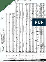 155520229 Partitura Banda Completa ROCKY p04
