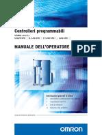W393-IT2-08+CJ1+OperManual[1]