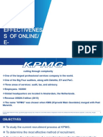 kpmgrecruitment-160304100657