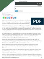 Dört mevsim yas - Selim Temo.pdf