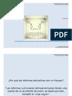 1. Estructura_Ajuste Curricular
