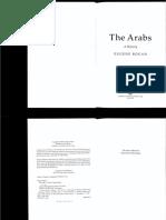 Rogan - The Arabs - A History.pdf