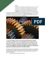 Corrosion y Proteccion