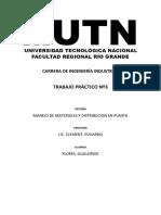 TP Nº3 - Guillermo Flores.docx